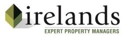 Irelands Property Manager