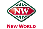 New World Supermarket, Belfast